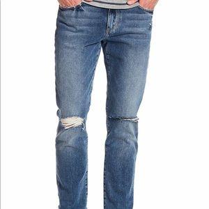 """Men's Joe's """"OWEN"""" Jeans 👖"""